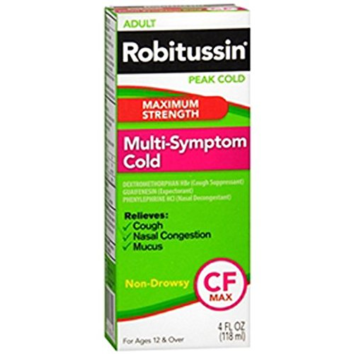 robitussin-peak-cold-multi-symptom-cold-maximum-strength-4-ounce