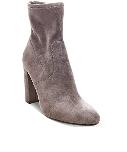 steve-madden-womens-brisk-v-ankle-bootie-grey-velvet-75-m-us