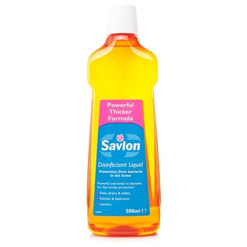 savlon-disinfectant-liquid-orange-bottle-500ml