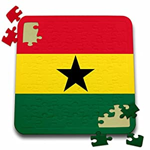Amazon Com Inspirationzstore Flags Flag Of Ghana Ghanaian Red