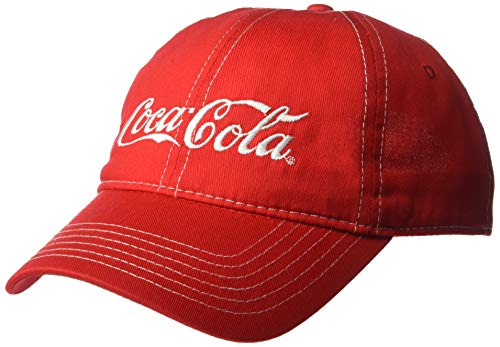 Coca-Cola Men