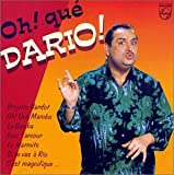 Collection Best Of : Oh ! Que Dario