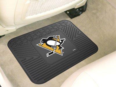 - Fanmats NHL - Pittsburgh Penguins Utility Mat/14