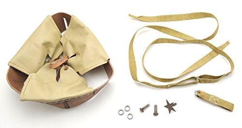 LMET Rebuild Kit (Japanese Wwii Replica)