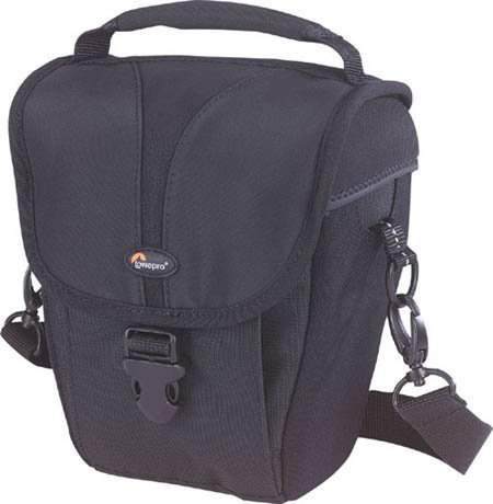 Lowepro Rezo TLZ 20 Digital Camera Case and Gadget Bag