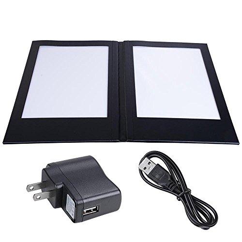 Backlit Led Panel Light
