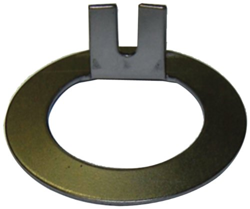 AP Products 014-119216 Washer