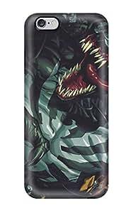 david jalil castro's Shop New Style Fashion Case Cover For Iphone 6 Plus(venom)