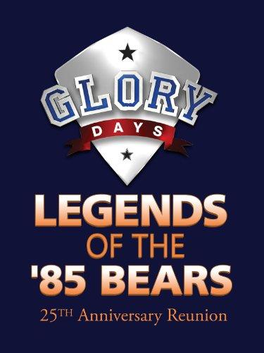 85 bears - 9