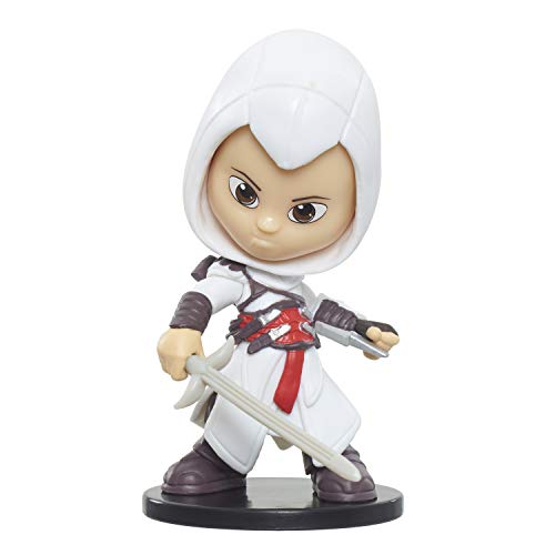 3 Inch Collectible - Ubisoft Creed Collection 5