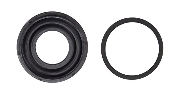Centric Parts 143.42033 Caliper Kit