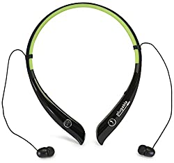 Plugable Bluetooth Neckband Headset