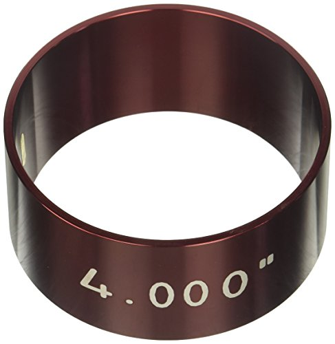 Proform 67448 Piston Ring (Piston Ring Replacement)