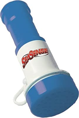 Maurice Sporting Goods 50074062 Safety Blaster Emergency Air Horn