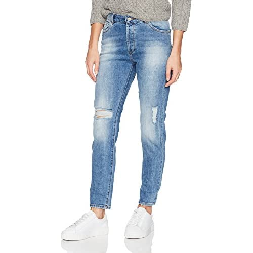 Nice DL1961 Women's Bella Vintage Slim Jeans for cheap