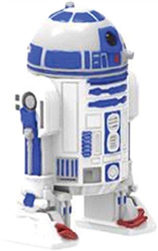 star-wars-r2d2-coin-bank-white-blue