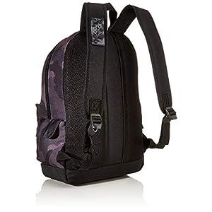 Superdry Men's Disruptive Camo Montana Backpack