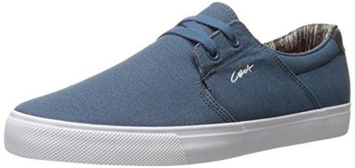 Skate Alto White C1RCA Imperial Adults' Blue Shoe Unisex x8qqFnA