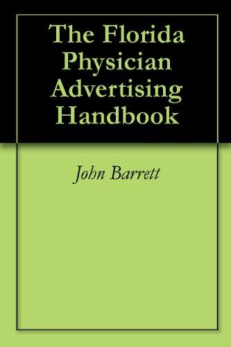Methadone Handbook