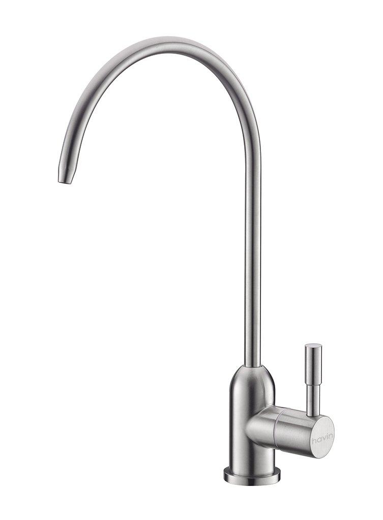Havin Stainless Steel Lead Free Water Faucet,Reverse Osmosis Faucet ...
