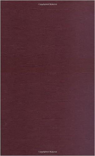 Womens Reading in Britain, 1750-1835: A Dangerous Recreation