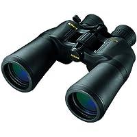Nikon 8252 ACULON A211 10-22x50 Zoom Binocular (Black)