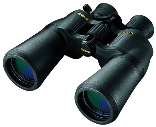 extended warranty for binoculars - 6