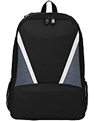 Augusta Sportswear DUGOUT BASEBALL BAT BACKPACK