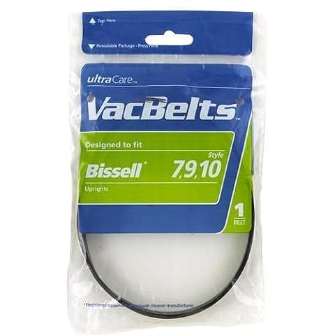 Vacbelts Bissel 7, 9, 10 1 Belt