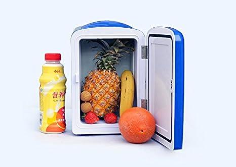 Kühlschrank Box Auto : Softdrink bier lagerung mini tragbare auto kühlschrank solar box