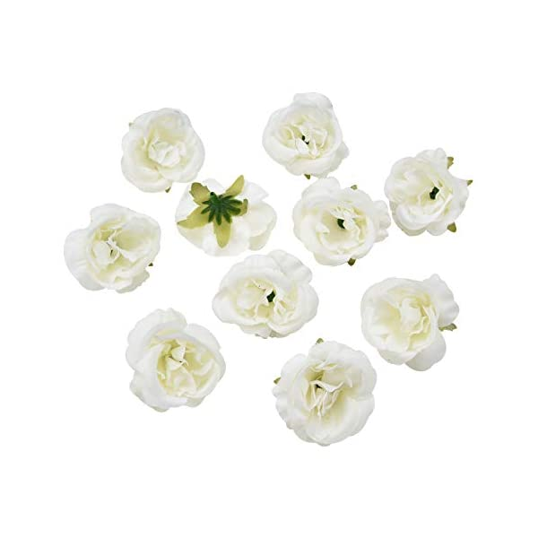 fake-flowers-heads-Silk-Rose-Bud-Artificial-Flower-for-Wedding-Party-Home-Plants-Decoration-Mariage-Cloth-Hat-Accessories-Fake-Flowers-30pcslot-4cm-Light-Pink
