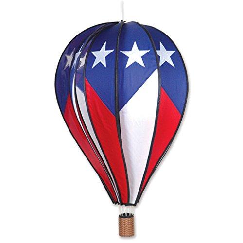 Hot Air Balloon 26 In. - (Hot Air Balloon Costumes)