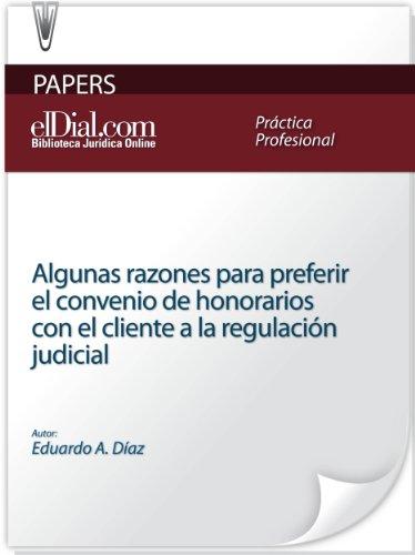 Descargar Libro Algunas Prácticas Equivocadas En Las Mesas De Entradas De Los Tribunales Eduardo A. Díaz