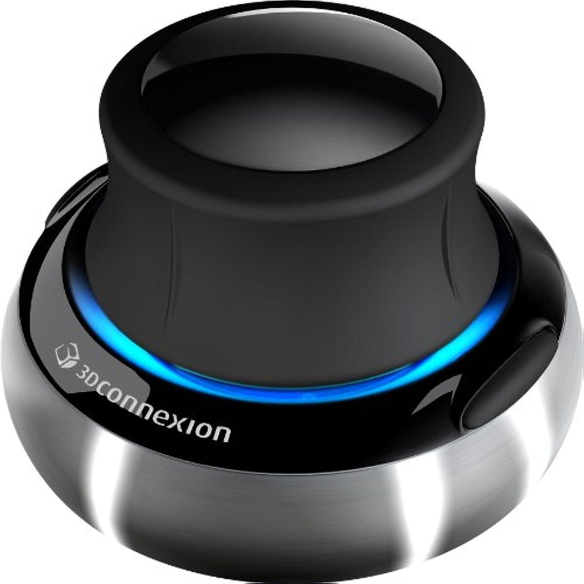 [해외] 3Dconnexion 3D 마우스 SNSE 3DX-700028