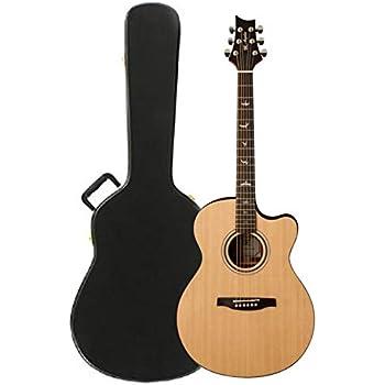 prs se angelus a20e acoustic electric guitar natural musical instruments. Black Bedroom Furniture Sets. Home Design Ideas