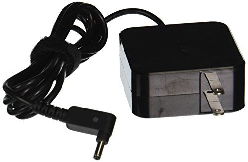 Asus ADP45AWA Replacement Adapter VivoBook