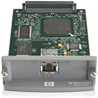 HP 620N JETDIRECT CARD (J7934-69011)