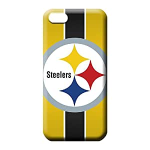 iphone 6 cell phone shells Eco-friendly Packaging High Protective Stylish Cases pittsburgh steelers