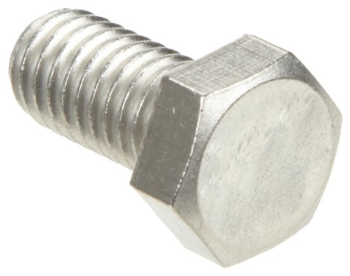 (Pentair A135 18-8 Stainless Steel Hex Head Cap Screw Replacement EQ Series Commercial Pool and Spa Pump)