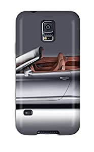 Galaxy High Quality Tpu Case/ Vehicles Car OsqkovZ3465zhwex Case Cover For Galaxy S5