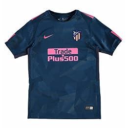 Nike Atlético de Madrid T-Shirt, Enfants