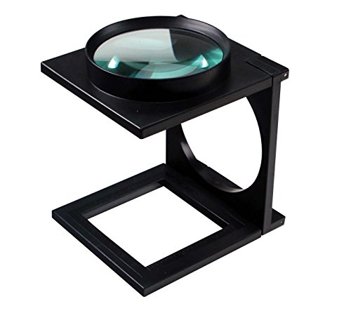 3 Folding Magnifier (SE MA1030 Folding Magnifier)