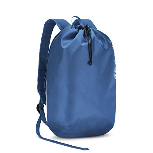 SAFARI 15 Ltrs Denim Blue Casual/School/College Backpack (DAYPACKNEO15CBDNB) 3