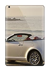 New Premium Amy Morrison Lexus Sc430 11 Skin Case Cover Excellent Fitted For Ipad Mini/mini 2