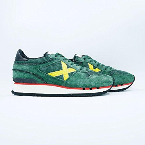 Munich 8860031 Munich Sneakers 8860031 Homme Y8wOxWP