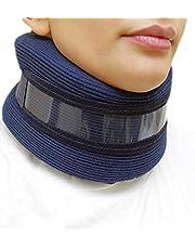 Soft Crevical Collar -Verve- M