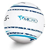 Faustball Micro Trocken Men WM Argentina 2015