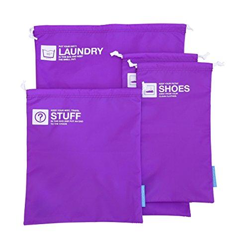flight-001-go-clean-set-packing-bags-purple