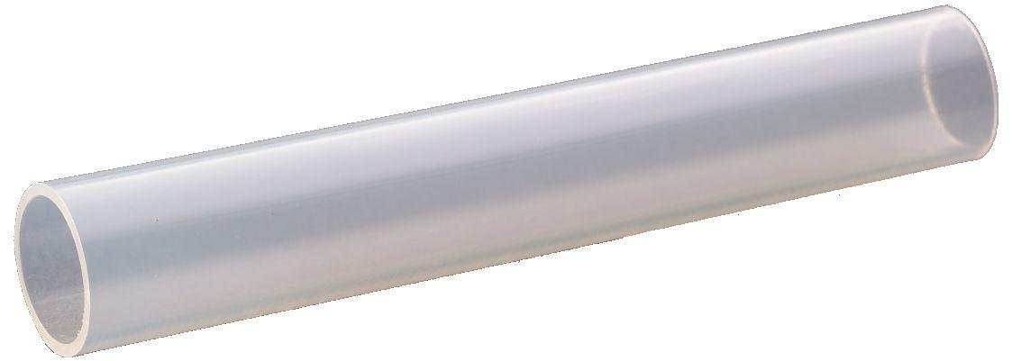 Pack of 50 Merrill MFG CST503.5 Standard Clear Tubing Splice Kit Fits #8-#10-#12 Wires 1//2 x 3 1//2 x 3