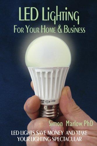 Led Lighting Sustainability - 5